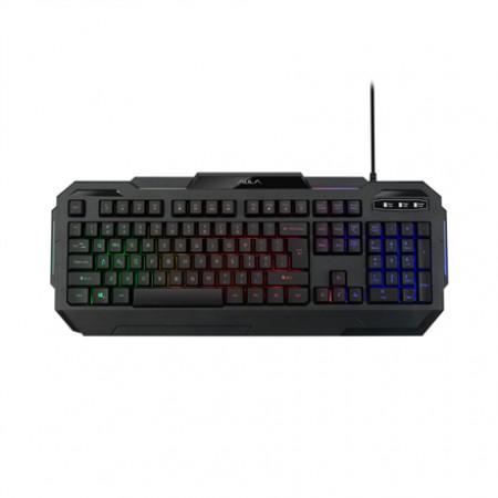 ACME AULA Terminus Wired Keyboard