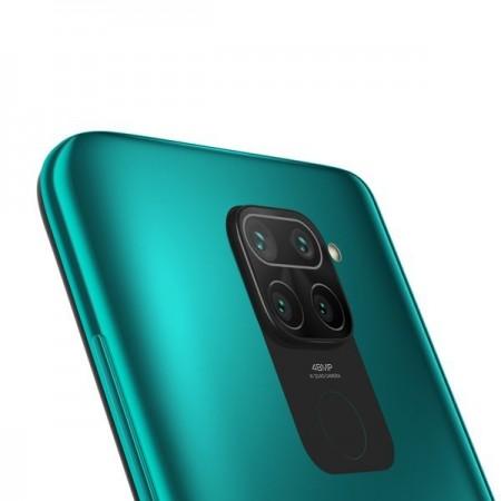 Xiaomi Redmi Note 9 4/128 Green