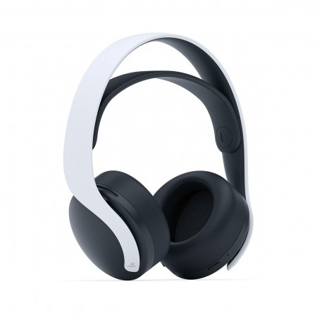 Playstation 5 Pulse 3D Headset Wireless