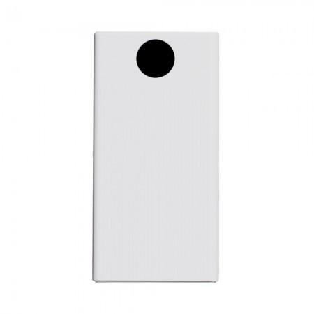 XO Mobile Power Bank 12000mAh PB93 White