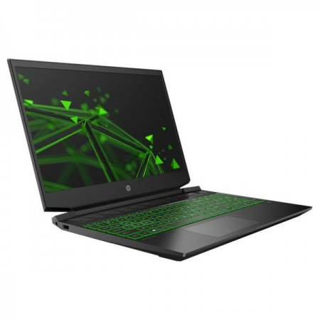 HP Pavilion Gaming 15-ec1034nm, 1U6D8EA