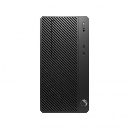 HP PC 290 G3 MT, 9LB92EA