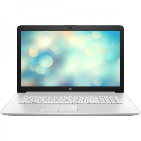 HP Notebook 17-ca1052n 22H59EA