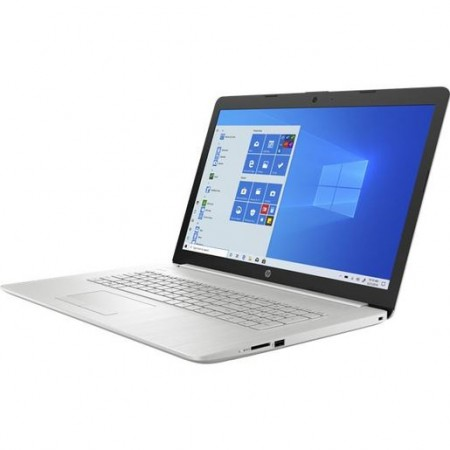 HP Notebook 17-by3044nm 1N8C0EA