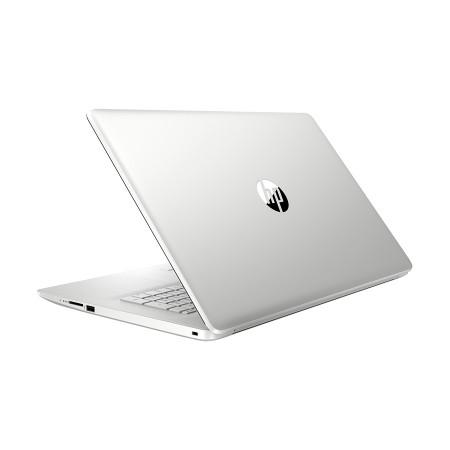 HP Notebook 17-ca2011nm 1U2P8EA