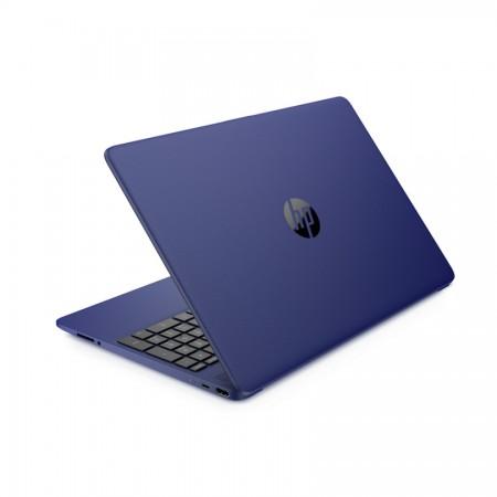 HP Notebook 15s-fq1045nm 1U9X3EA