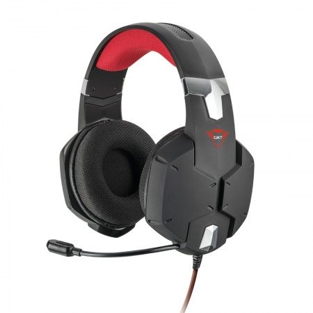 Trust GXT 322 Carus Gaming Slušalice