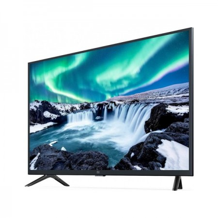 "32"" Mi LED TV 4A Android HD"