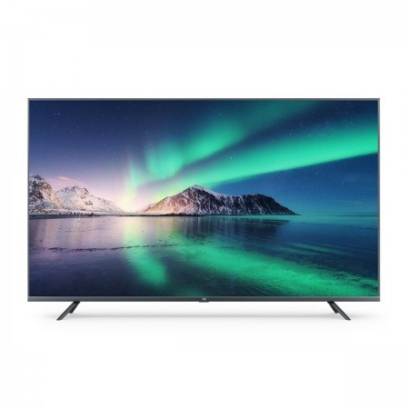 "43"" Mi LED TV 4S Android UHD"