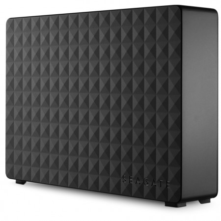 "Seagate ext HDD 8TB 3.5"" USB 3.0 Expansion"