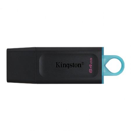 Kingston USB Memorija Exodia 64GB USB 3.2