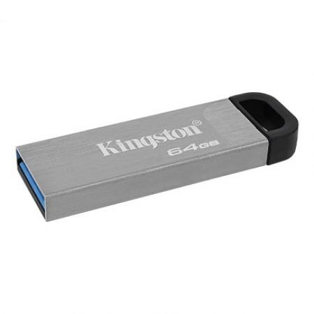 Kingston USB Memorija Kyson 64GB USB 3.2