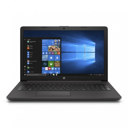 HP Notebook 250 G7 197P4EA