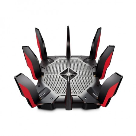 TP-Link Archer AX11000 Wireless Tri-Band Gigabit Gaming Router