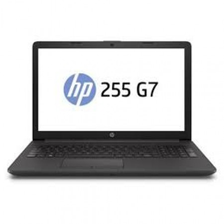HP Notebook 255  G7 1F3J8EA