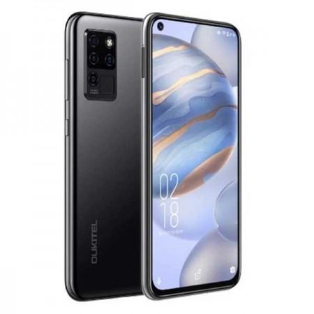 Oukitel Smartphone C21 Black