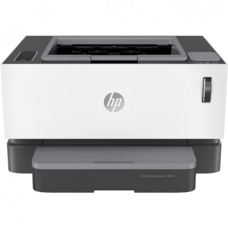 HP Laser Printer Neverstop 1000a