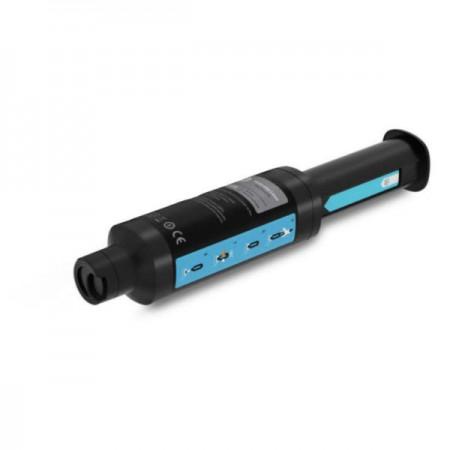 HP Toner 103A W1103A Reload Kit