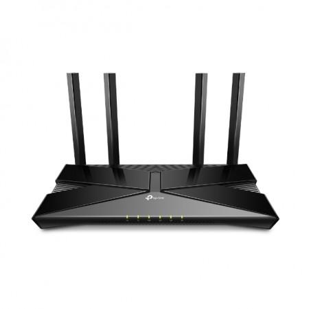 TP-Link Archer AX1500 Wireless Dual Band Gigabit Router