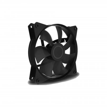 Cooler Master Case Fan MasterFan MF120L