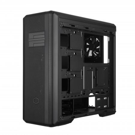 Cooler Master Case MasterBox NR600P