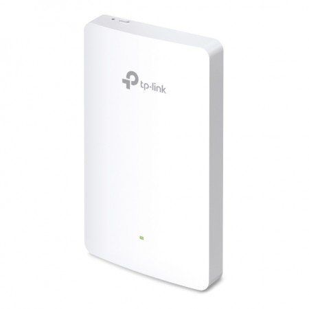 TP-Link EAP225 AC1200 Wireless MU-MIMO Wall Plate Access Point