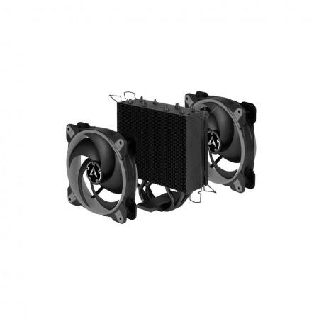 Arctic CPU Cooler Freezer 34 eSports DUO Grey