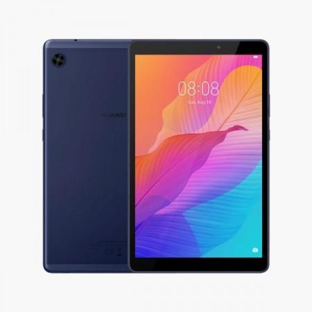 """Huawei MediaPad T8 8"""" LTE Deepsea Blue"""