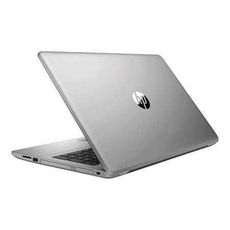 HP Notebook 250 G7 175T4EA