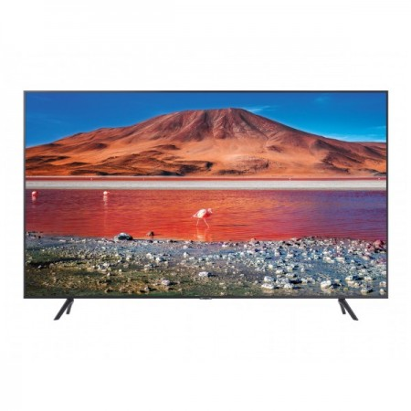 "50"" SAMSUNG LED SMART TV 50TU7172 UHD"