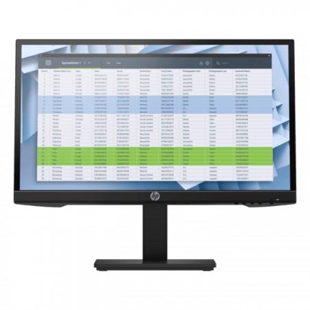 """21.5"""" HP P22h G4 Display"""