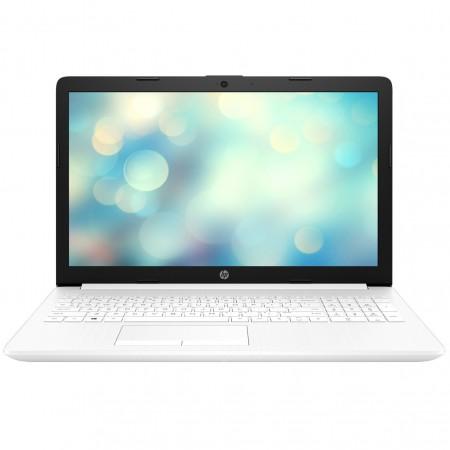 HP notebook 15-da2029nm