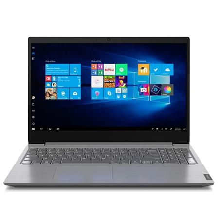 Lenovo Notebook V15-ADA 82C7
