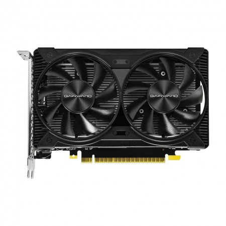 Gainward Nvidia GeForce GTX1650 D6 Ghost OC 4GB