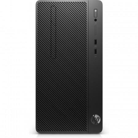 HP PC 290 G3, 9LC17EA