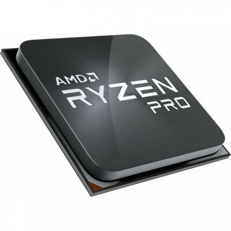 AMD Ryzen 5 Pro 3350G Tray