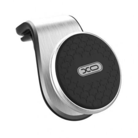 XO C25B Magnetic Smartphone Car Holder