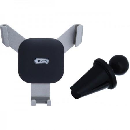 XO C32 Gravity Smartphone Car Holder