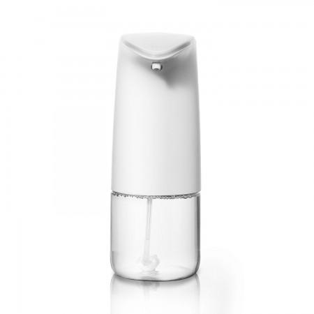XO Automatic Soap Dispenser