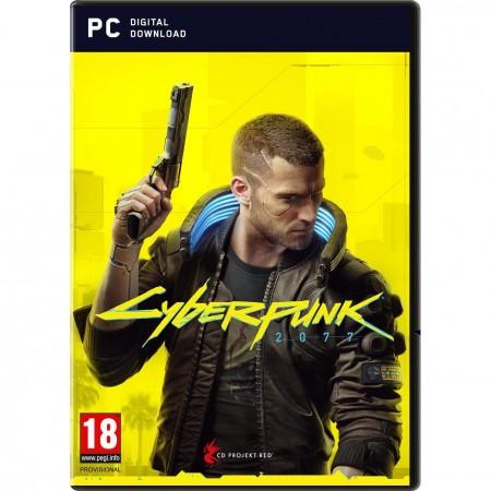 Cyberpunk 2077 /PC