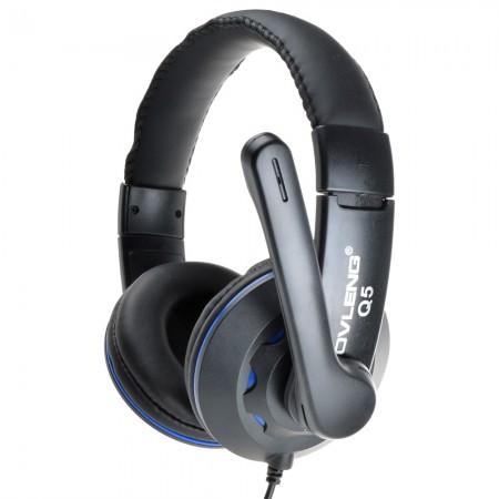 OVLENG Q5 Gaming Headset USB