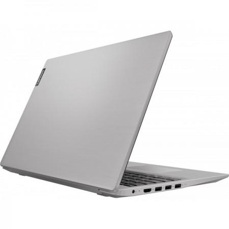 Lenovo Ideapad 15sIML 2020