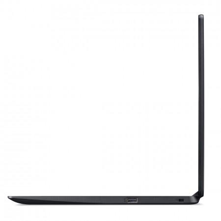 Acer Notebook Extensa EX215-550A