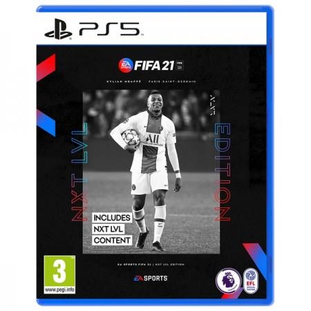 FIFA 21 Next Level /PS5