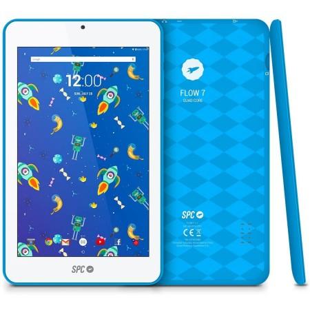 SPC Tablet Flow 7 Blue