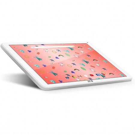 SPC Tablet Heaven 10.1 2GB/32GB