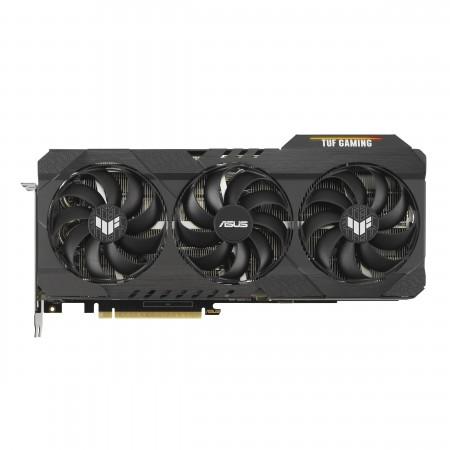 ASUS TUF Gaming nVidia GeForce RTX 3080-10GB GDDR6X