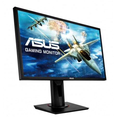 "24"" Asus VG248QG Gaming Display 165Hz"