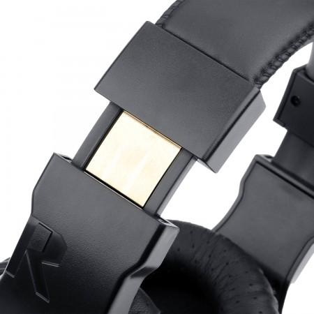 ReDragon - Gaming slušalice sa mikrofonom Pandora 2 H350-1 RGB
