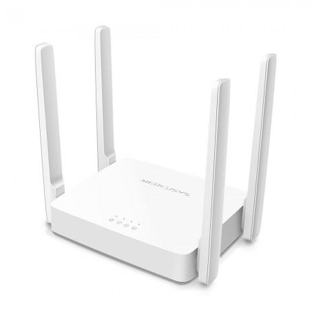 Mercusys AC10 AC1200 Wireless Router Dual Band
